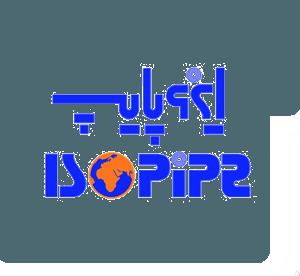 لیست قیمت لوله و اتصالات ایزوپایپ